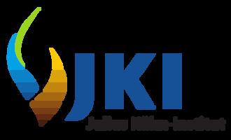 jk-institut