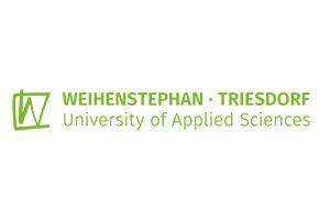 HSWT-Logo