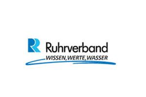 logo_ruhrverband